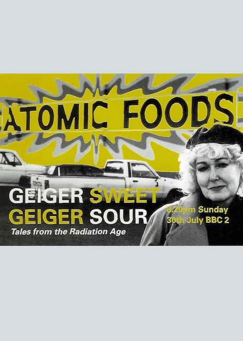 atomic_foods