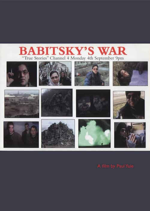 babitskys_war