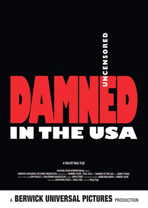 damned_in_usa