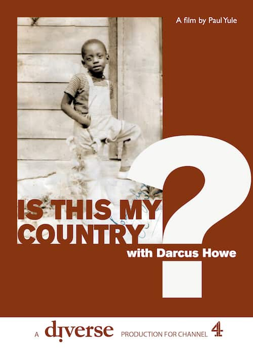 darcus_howe