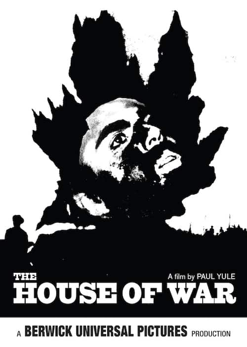 house_of_war