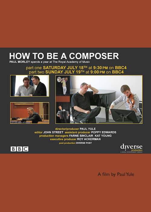 how_composer