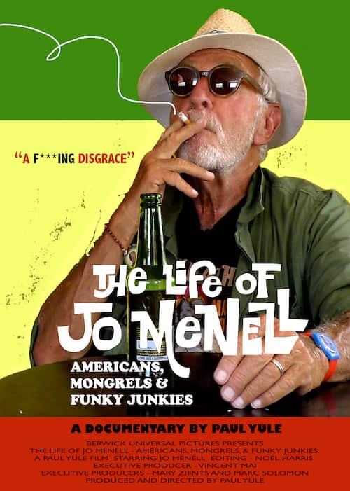 jo_menell