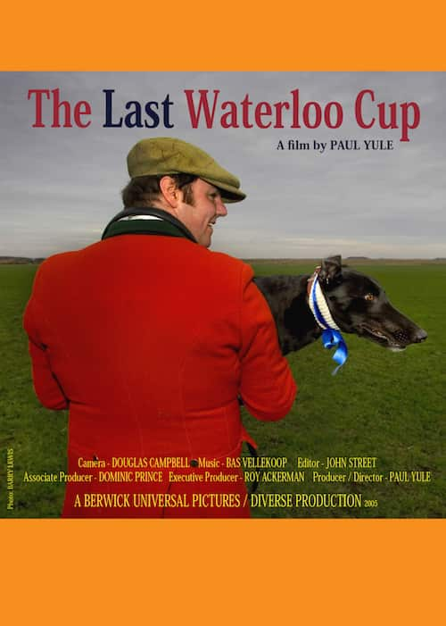 last_waterloo_cup