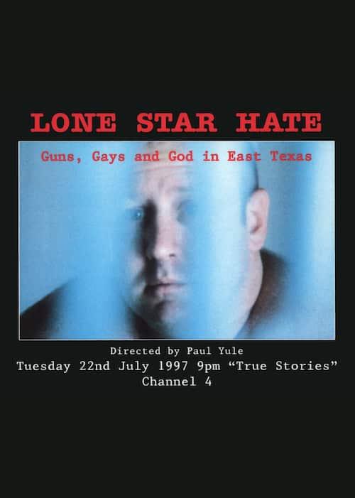 lone_star_hate