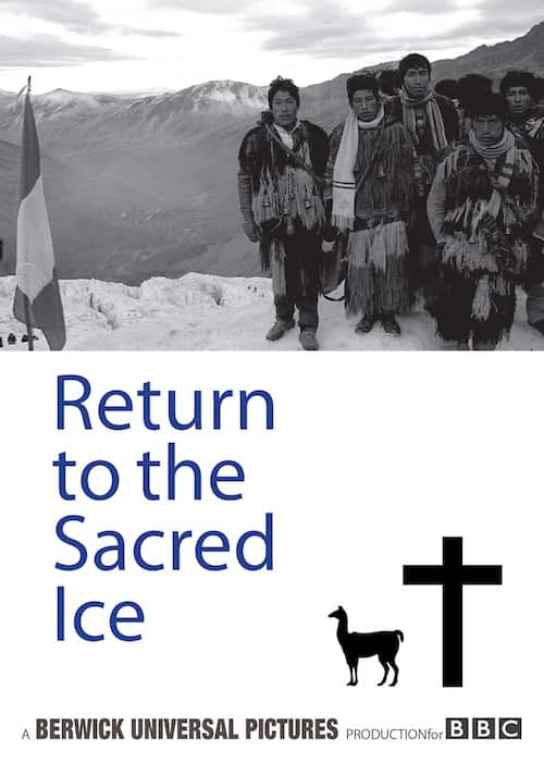 return_to_sacred_ice
