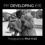 about art photographer documentary filmmaker